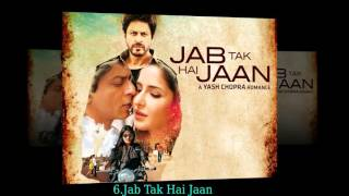 Video Best Bollywood Movies on Netflix Instant download MP3, 3GP, MP4, WEBM, AVI, FLV Desember 2017