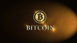 Трейдинг криптовалютой: Биржа Bitfinex - первая сделка! НЕ Форекс!