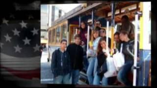 Séjour linguistique SILC aux Etats-Unis : Discover San Francisco