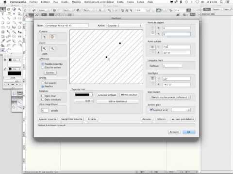<b>ARCHICAD</b> <b>22</b> Build 6021 With <b>Crack</b> Free Download