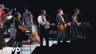 Watch Highwaymen The Last Cowboy Song video