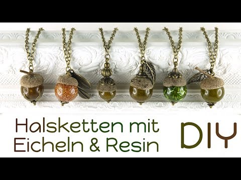 tutorial kunstharz resin breddermann gie en augen doovi. Black Bedroom Furniture Sets. Home Design Ideas