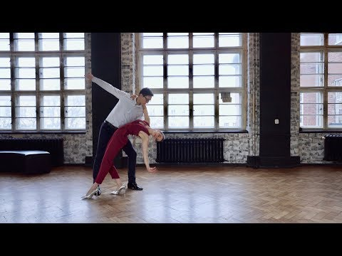 Calum Scott - YOU ARE THE REASON  Wedding Dance Choreography | Pierwszy Taniec