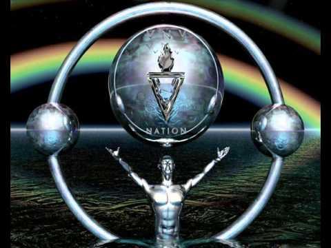 VNV Nation - Illusion (Maximus Instrumental Version)