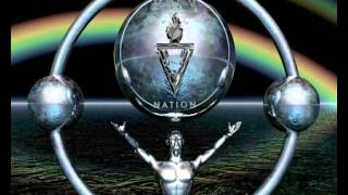 VNV Nation - Illusion (Maximus Instrumental Version)