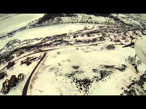 CTSW-ski-Nystuen-retur