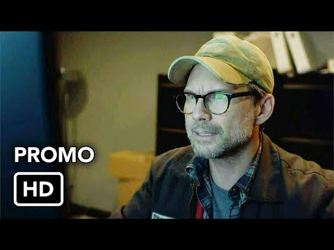 "Mr. Robot 3x06 Promo ""eps3.5_kill-pr0cess.inc"" (HD) Season 3 Episode 6 Promo"