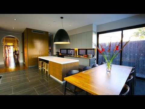 Plan your home renovation (Ep5 Great Australian Dream)