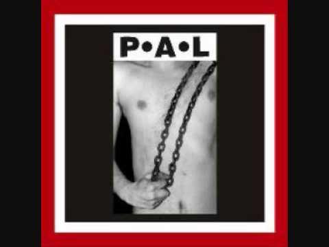 F/A 72: P.A.L. - Gelöbnis