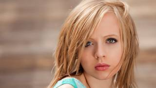 Watch Madilyn Bailey Domino feat Jake Coco video