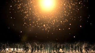 Mayday五月天【諾亞方舟】MV官方完整版-2012世界巡迴主題曲