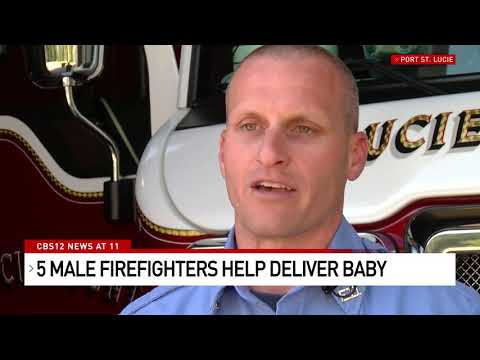 Port-St.-Lucie-firefighters-help-mom-give-birth-in-ambulance-on-the-way-to-the-hospital