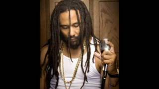 Ky-mani Marley feat Pras-Electric avenue