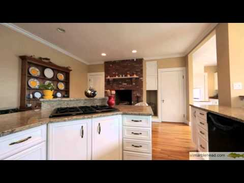 Video of 11 Crown Way | Marblehead, Massachusetts real estate & homes