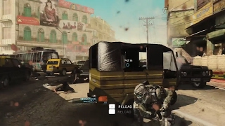 Ghost Recon  Future Soldier peshawar pakistan mission part #5 pc game world Gaming Networks
