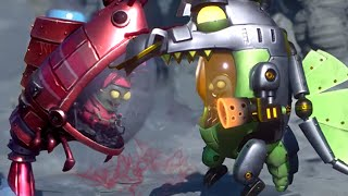 plants vs zombies garden warfare 2 backyard battleground wars gw2 beta