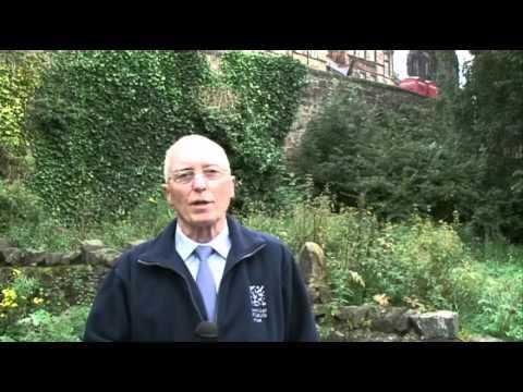 The Scottish Wildlife Trust asks for One New Member