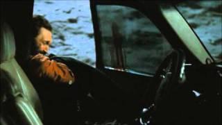 """Essential Killing"" - Vincent Gallo + music by Moja Adrenalina"