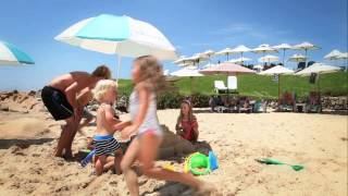 Beacon Island Timeshare Resort Promotional Film