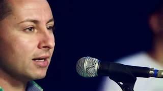 Martin Stojanoski - Ti mene ne volis (Cover)