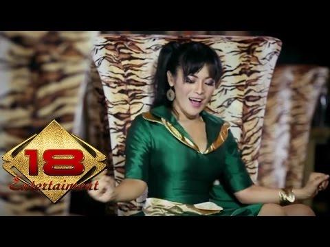 KINKIN KINTAMANI ~ MAMAH MUDA (Official Music Video)