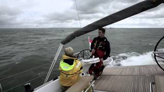 istion-yachting-watch-yachting-world-s-sailing-test-of-the-new-hanse-575