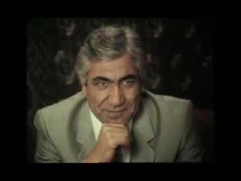BALLAK.Turkmen Kino