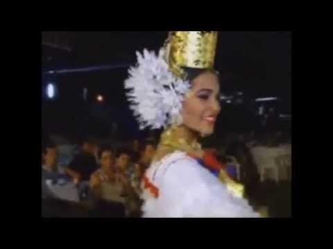 LA MURGA DE PANAMA WILLIE COLON  HECTOR LAVOE YOMO TORO mpg
