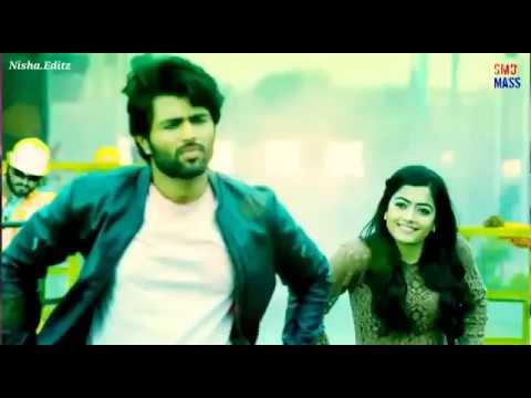 Download 💓Karisal Kaaddu Penne ....💓// 💜Whatsapp Status Tamil 💜 Love //Nisha_Editz //......😍 Subscribe👈