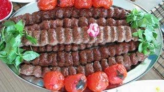 Kabab Bonab  بناب كباب قسمت 3 Kabob Bonaab Bonob