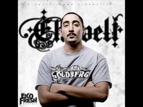 Eko Fresh ft Outlawz -Bis Ich unter der erde lieg