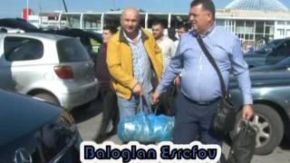 Baloglan Esrefov оператор Асим 8 962 261 11 46 Калининград