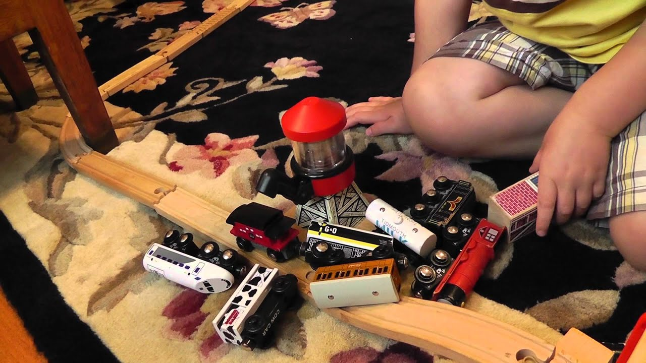 mini RC cars 1/87th Scale RC Electric Powered Monster