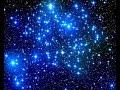 Significado de Soñar con Estrellas {2015}