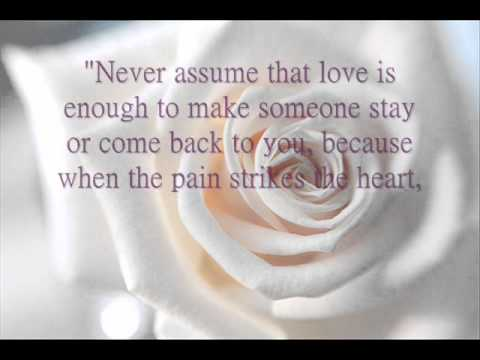 Crazy Love Quotes Extraordinary Half Crazy Love Quotes And Sayings YouTube