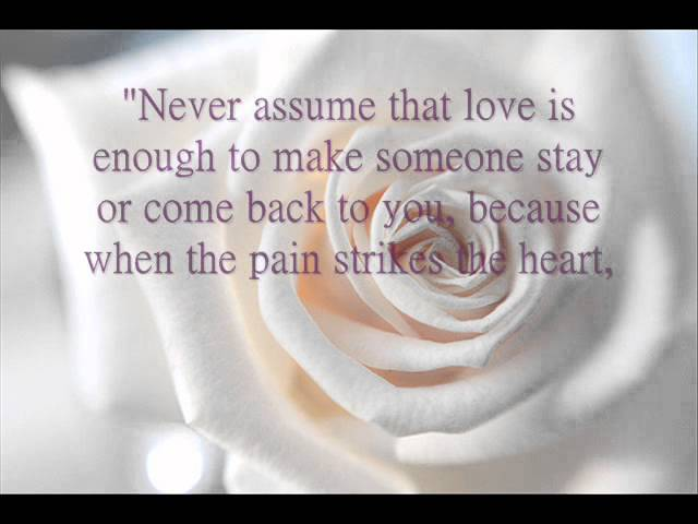 Half Crazy Love Quotes And Sayings Youtube