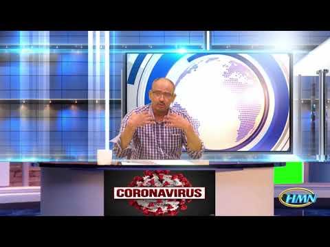 "Dr jemal Mohmmed Yusuf Covid 19 ዪነክዛልቤ ዚሰጦ ዚአፌት ደርሲ!! ""Part 2"""