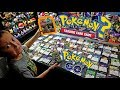 Pokemon Go Booster Box Opening!! Pokemon Cards From The POKEMON GO GAME!! Real or Super Fake?!