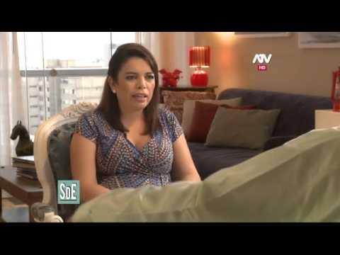 Entrevista a Pedro Pablo Kuczynski, candidato a la presidencia (Canal 9)