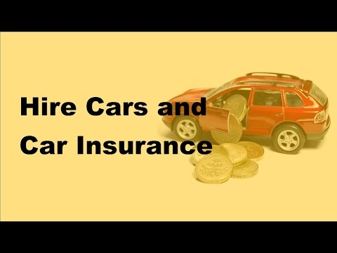 2017-vehicle-insurance-policy-|-hire-cars-and-car-insurance