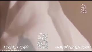 زفه باسم رحاب  فقط   زفة بسم الله ع عروستنا رحاب بسم الله   بدون موسيقي   تنفيذ بالاسماء
