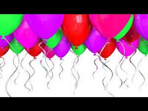Telemensagem Linda De Aniversário De Mãe Para Filho Tf153 Youtube