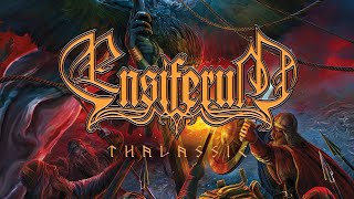 Ensiferum - Thalassic (Full Album) Video