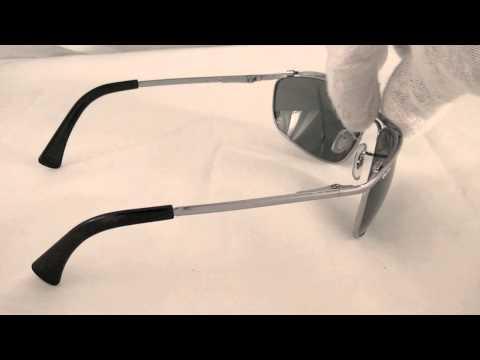 ray-ban-rectangular-olympian-sunglasses-rb3119-004