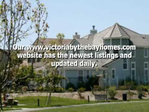 how to find out who owns a property victoria