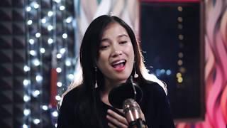 Kangen Band - Takkan Terganti ( Cover By Vera Nauli )