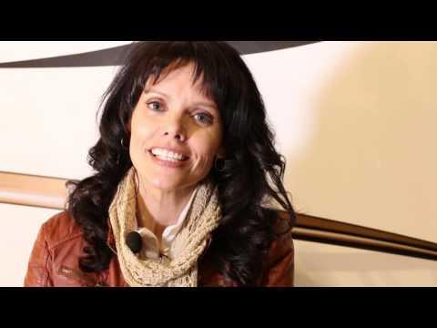 ABC Motorhome Rental Orientation Video