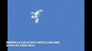 AMAZING! INCREDIBLE EBANI ON MILAN!! | SUNDAY 6 JULY 2014