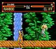 Weird Pirated Games: Street Fighter 4 NES