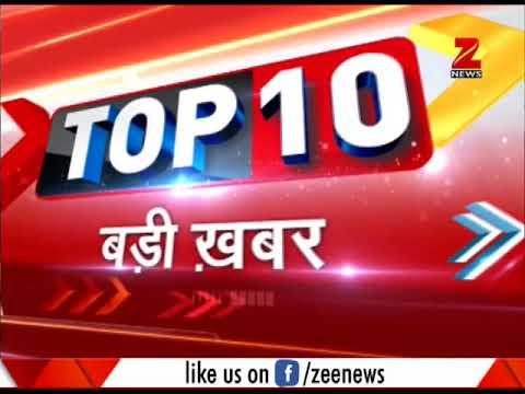 Top 10: 30 children dead in 48 hours in Gorakhpur's hospital